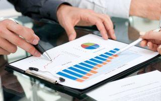 Покупка и продажа облигаций в банке