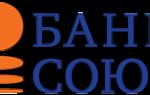 Дефолт в России в 2019 году — прогнозы экспертов