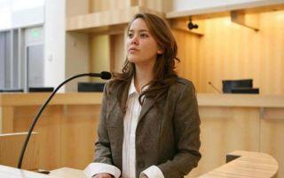 Отказ от дачи показаний: статья 51 УК РФ
