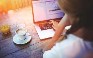 Современное мошенничество в интернете: основные способы и методы защиты