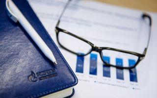 Как купить облигации Газпрома физическому лицу