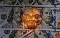 Первый мировой экономический кризис