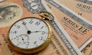 Рейтинг лучших облигаций для инвестирования в 2020 году