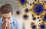 Можно ли заболеть короновирусом Covid-19 повторно после выздоровления