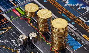 Самые доходные и надежные облигации