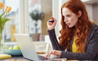 Как проверить сайт на мошенничество онлайн