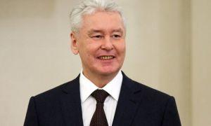 Начисление пособия по безработице: 19 500 рублей в месяц от Собянина