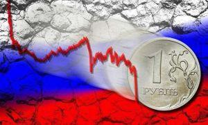 Экономические кризисы в России — будущие и прошлые