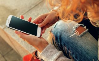 Мобильное мошенничество: как не оказаться в долгах добровольно