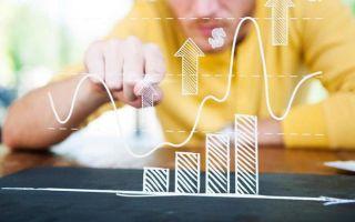 Облигации и доходность – расчет, формулы, проценты