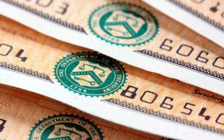 Цена облигации — что это такое
