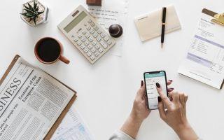 Облигации и акции — чем отличаются