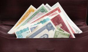 Порядок выпуска облигаций юридическим лицом