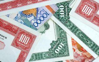 Досрочное погашение облигаций