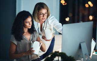 Распространенные виды мошенничества в компании: как бороться